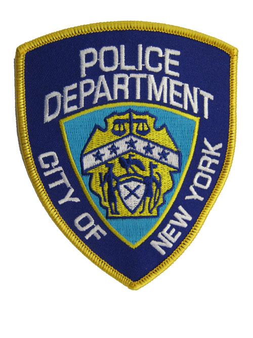 Policia roba 2 veces el mismo banco