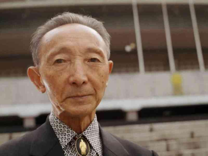 Un maratoniano japonés se plantea dejar de correr a los 81 años