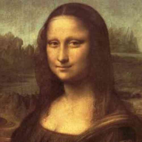 La Mona Lisa tenía el colesterol alto y una de las Meninas, el síndrome de Albright
