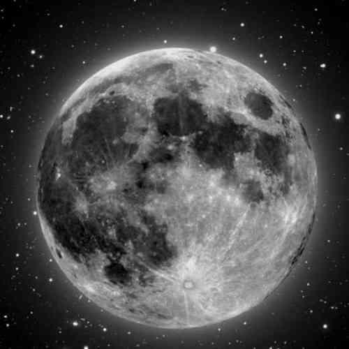 Moon Publicity: Publicidad en la Luna (delirio)