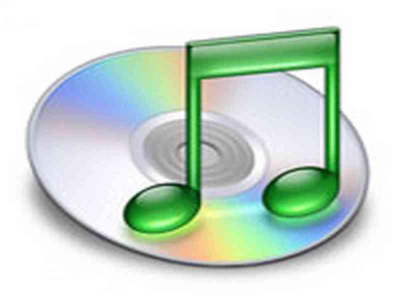 Un grupo británico blanqueó 600.000 euros comprando sus canciones en iTunes