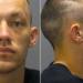 Detenido un ladrón por dejar su sesión de Facebook abierta en la casa que robó