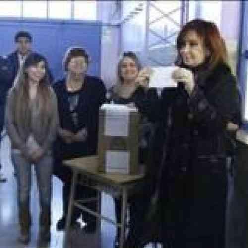 'Barrio Sésamo' hace campaña contra la gripe A