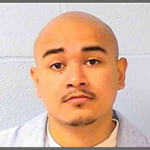 Condenado por asesinato busca nuevo juicio pues 30 años son pocos