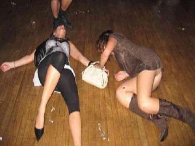 El vino tinto aumenta el deseo sexual de las mujeres