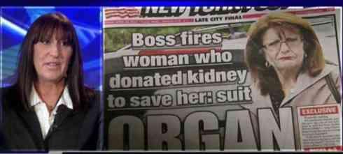 noticias absurdas