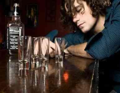 Investigan cómo beber alcohol sin emborracharse: ¿panacea o fastidio?