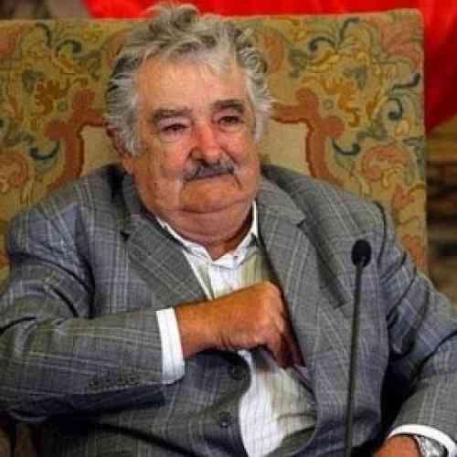 José Mujica, el presidente del Gobierno «más pobre» del mundo