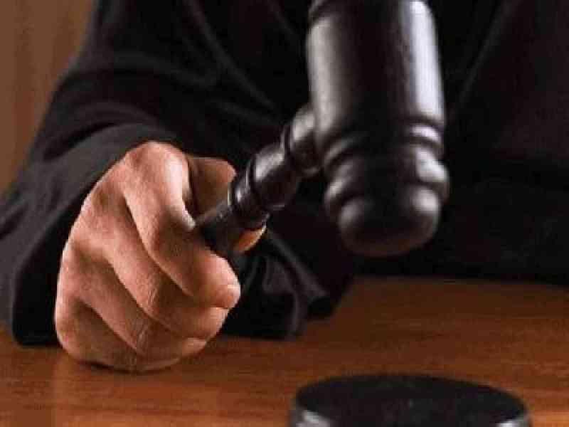 Despiden a un juez en Costa Rica por llegar tarde a los juicios al quedarse dormido