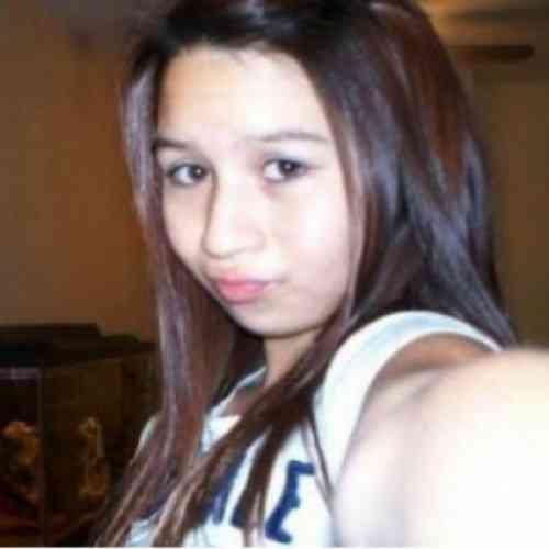 Amanda Todd: una adolescente se suicida tras ser acosada en Internet y la escuela