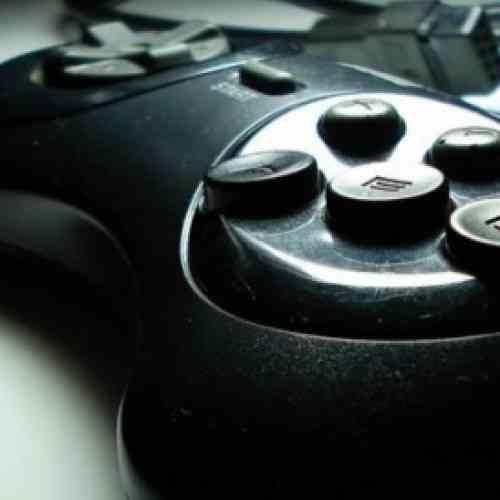 Pagan 9.000 euros por un videojuego en EE. UU.