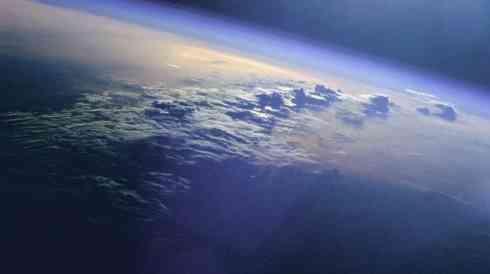 Hallan una 'Súper-Tierra' en la franja habitable de su sistema