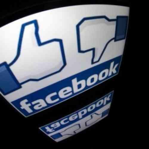 Juez canadiense prohíbe a una adolescente acceso a Facebook por un año