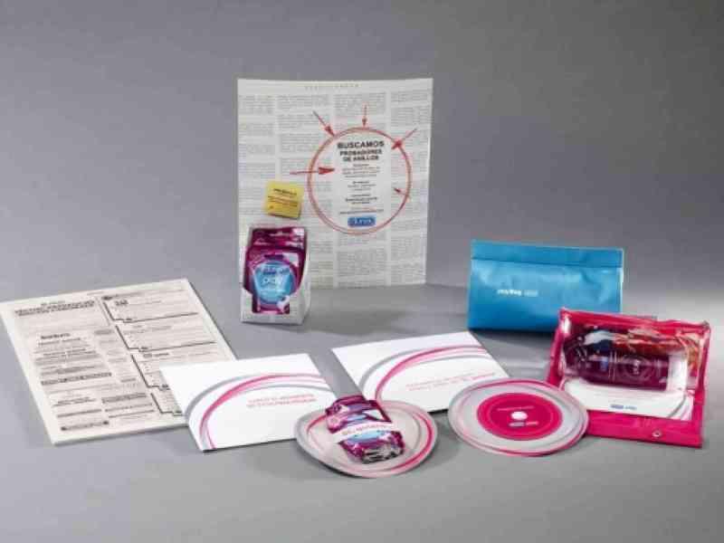 ¿Quieres trabajar? Durex ofrece empleo como probador de sus preservativos