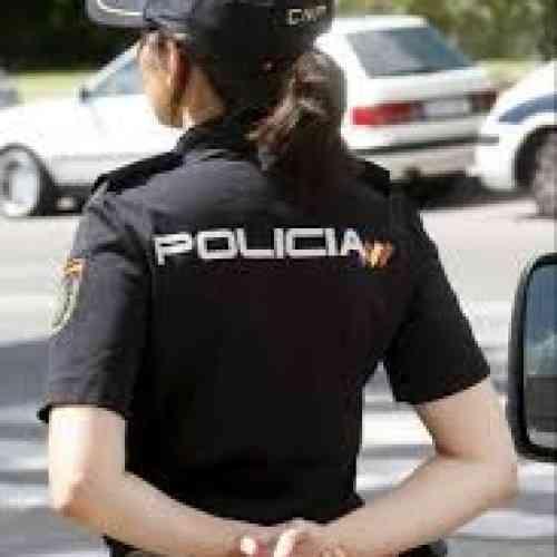 Detenida por intentar vender un riñón de su hermana en Soria