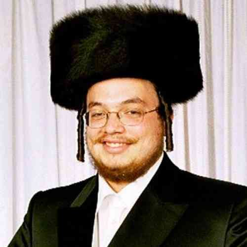 Un judío saca a subasta su plaza en 'el paraíso'