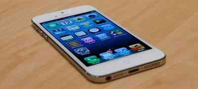 El cargador de un iPhone deja en coma a otro chino