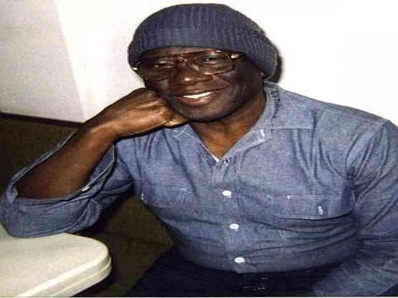 Fallece tres días después de salir en libertad tras pasar 41 años en prisión por un crimen que no cometió
