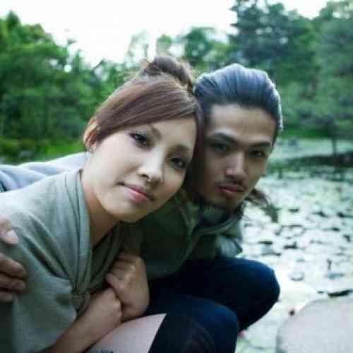 ¿Un mundo con menos sexo, relaciones de pareja y natalidad? España puede seguir el escalofriante ejemplo japonés