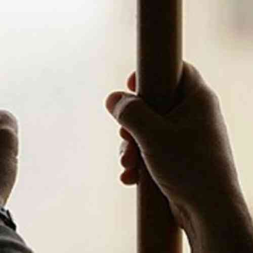Encarcelan a un palestino en Israel por llamarse Hitler