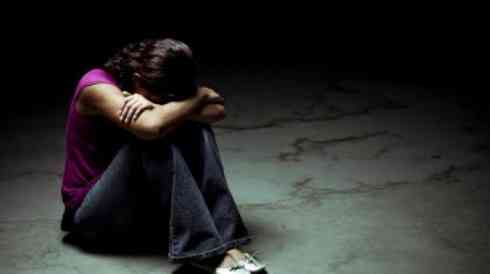 El tercer lunes de enero es el día 'más deprimente del año'