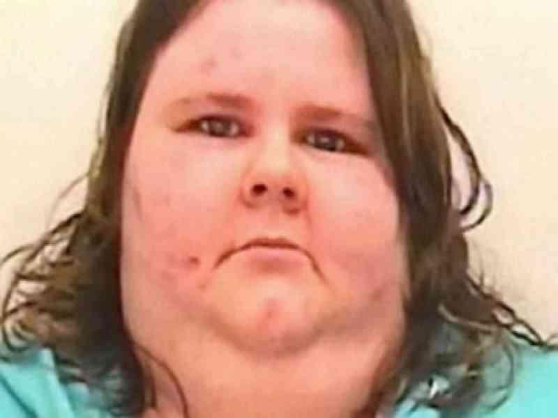 Una joven británica irá a la cárcel por insultarse a sí misma en Facebook