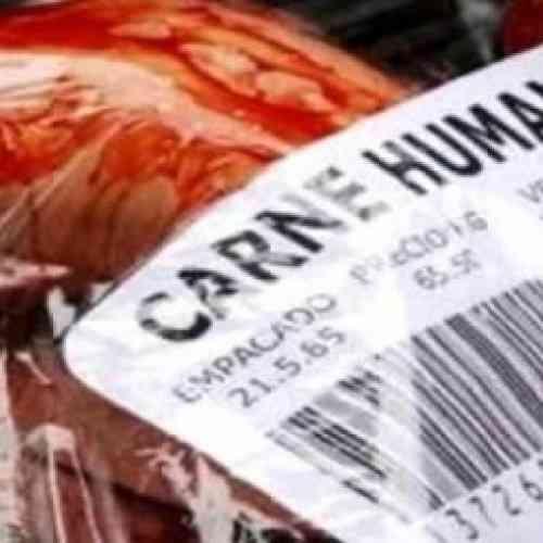 Cierran en Nigeria un 'restaurante caníbal' donde los platos estrella eran cabezas humanas asadas