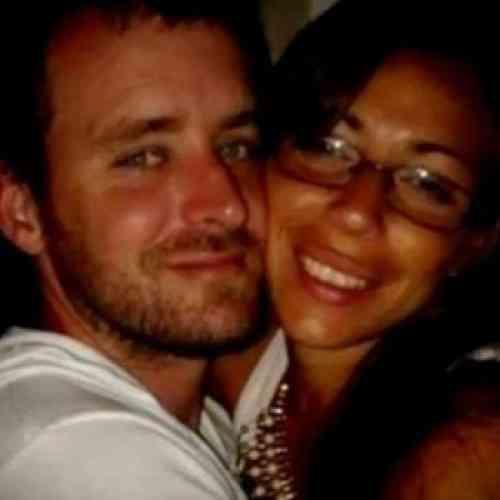 """Un argentino se fuga el día de su boda porque """"se quedó corto con los gastos"""""""
