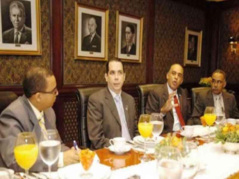 Detectan a 12 abogados depredadores de empresas